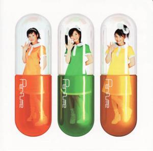 Vitamin_Drop
