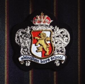 abingdonboysschool