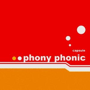 phonyphonic