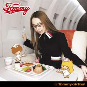 tommy_airline