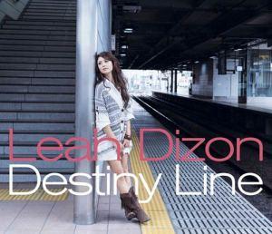 destinyline