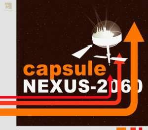 nexus2060