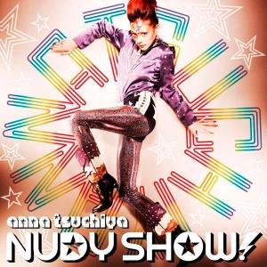 nudyshow