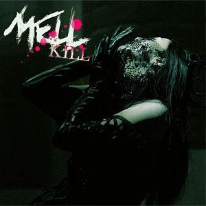 300px-mell_-_kill