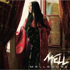 mellscope