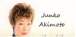 junko1
