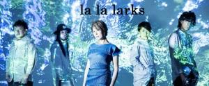 lalalarks