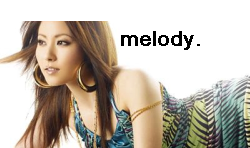 melody1