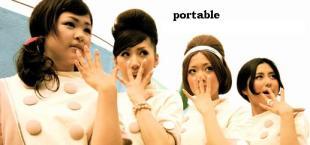 portable1