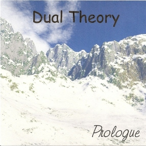 prologue_cover1
