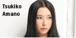 tsukiko2