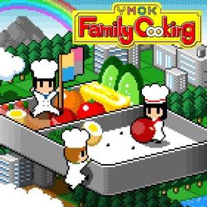 familycooking