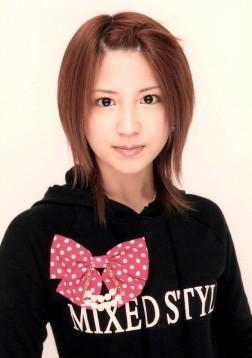 yaguchi_mari_4531