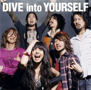 diveintoyourself