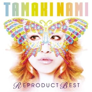 PERFIL DE NAMI TAMAKI Reproduct-best