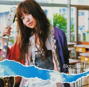Sky_Chord_~Otona_ni_Naru_Kimi_e~