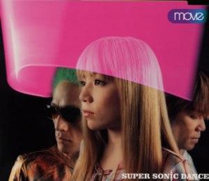 supersonicdance