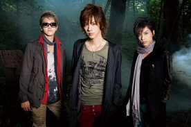 01breakerz
