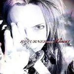 200px-gackt_returner_limited