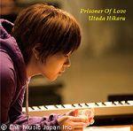 200px-utada_prisoner_of_love