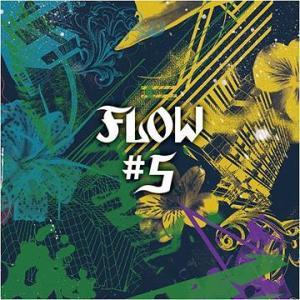 FLOW - #5