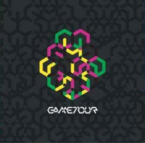 gametour