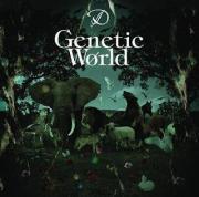 D - Genetic World