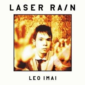 laserrain1