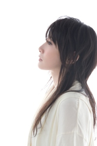 m_akimisato
