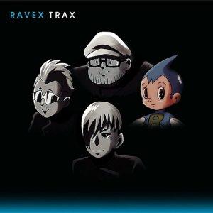 ravextrax