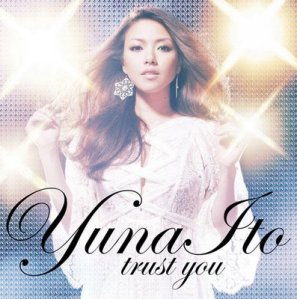 yuna-trust