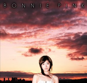 oneBonnie
