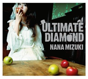 ULTIMATEDIAMOND