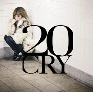 20 cry