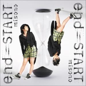 end=start