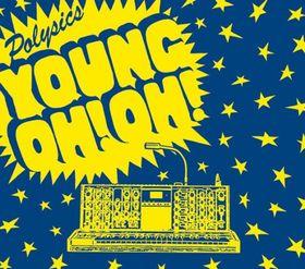 youngohoh