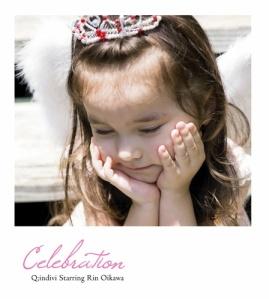 celebrationq