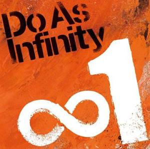 infinityichi