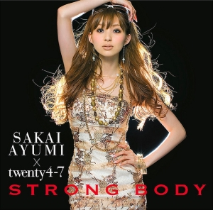 strongbody
