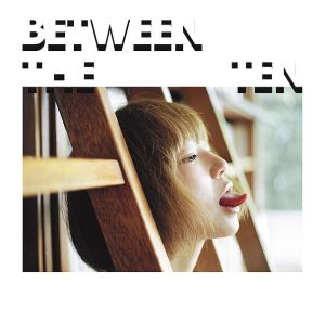 betweentheten