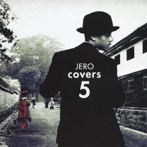 covers5