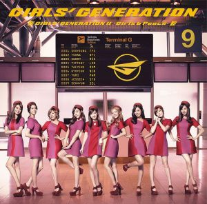 girlsgeneration2