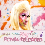 romanreloaded