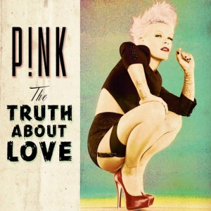 thetruthaboutlove