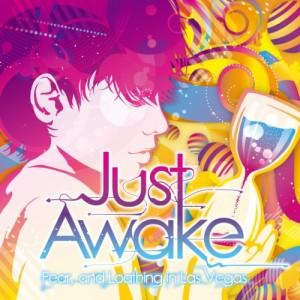 justawake