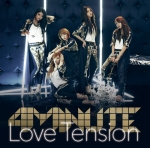 lovetension
