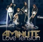 lovetension