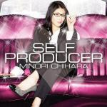 selfproducer