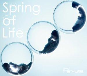 springoflife