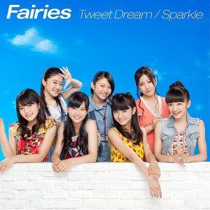 tweetdream